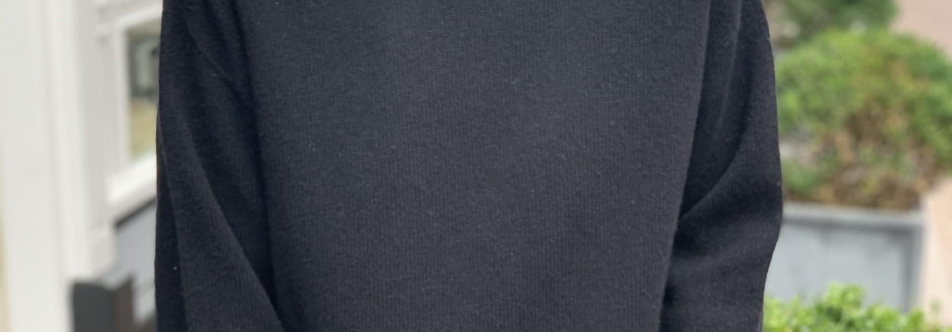 Trui NEPHELI (verkrijgbaar in verschillende kleuren)