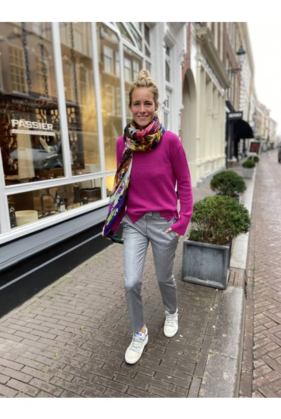 Broek Pantalone Perfect