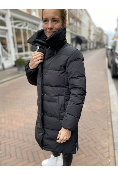 Jas QUILTED VAIL