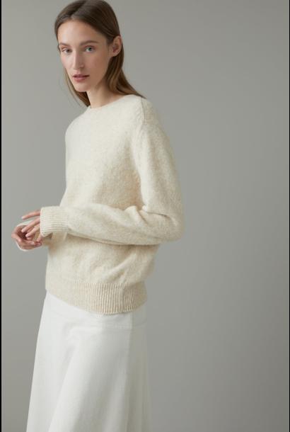 Trui Closed Knit