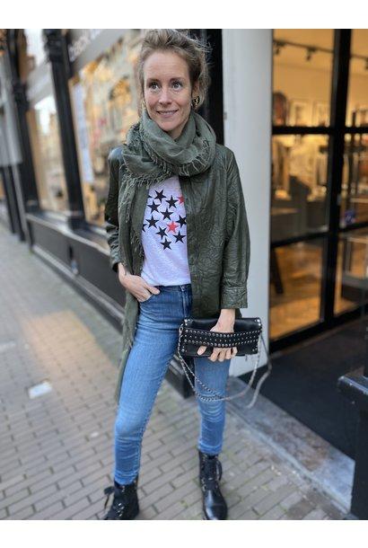 Jeans MARIA High Rise Skinny