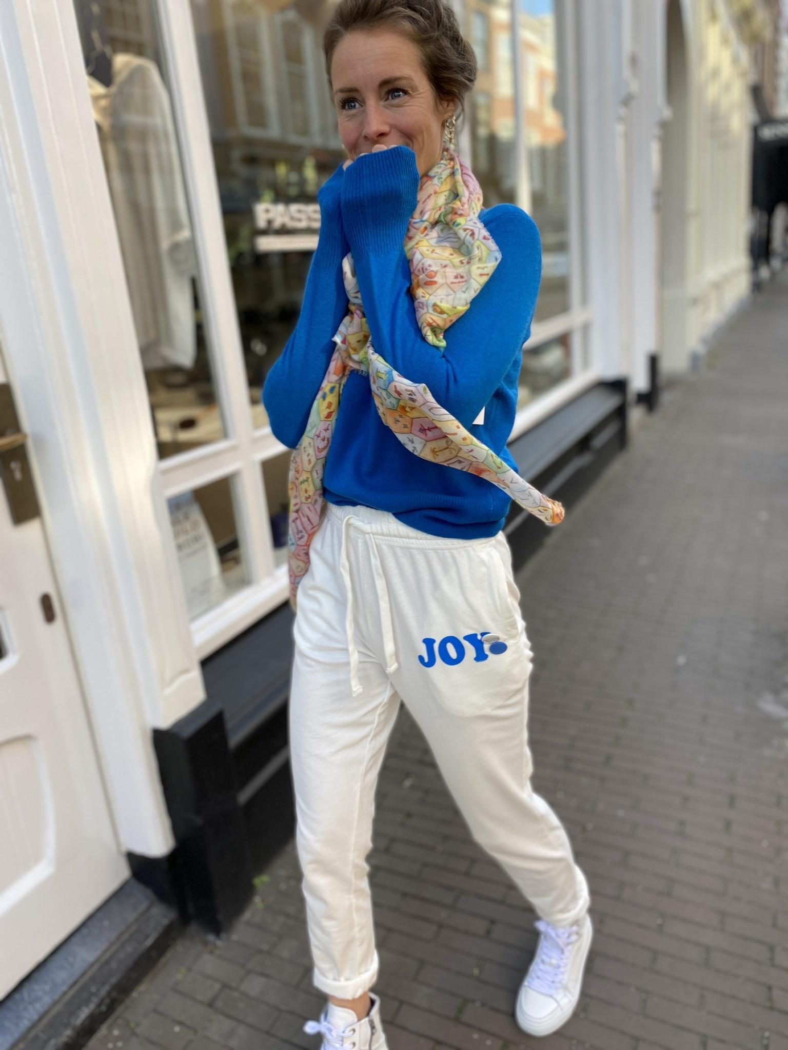 Jogger Joy-3
