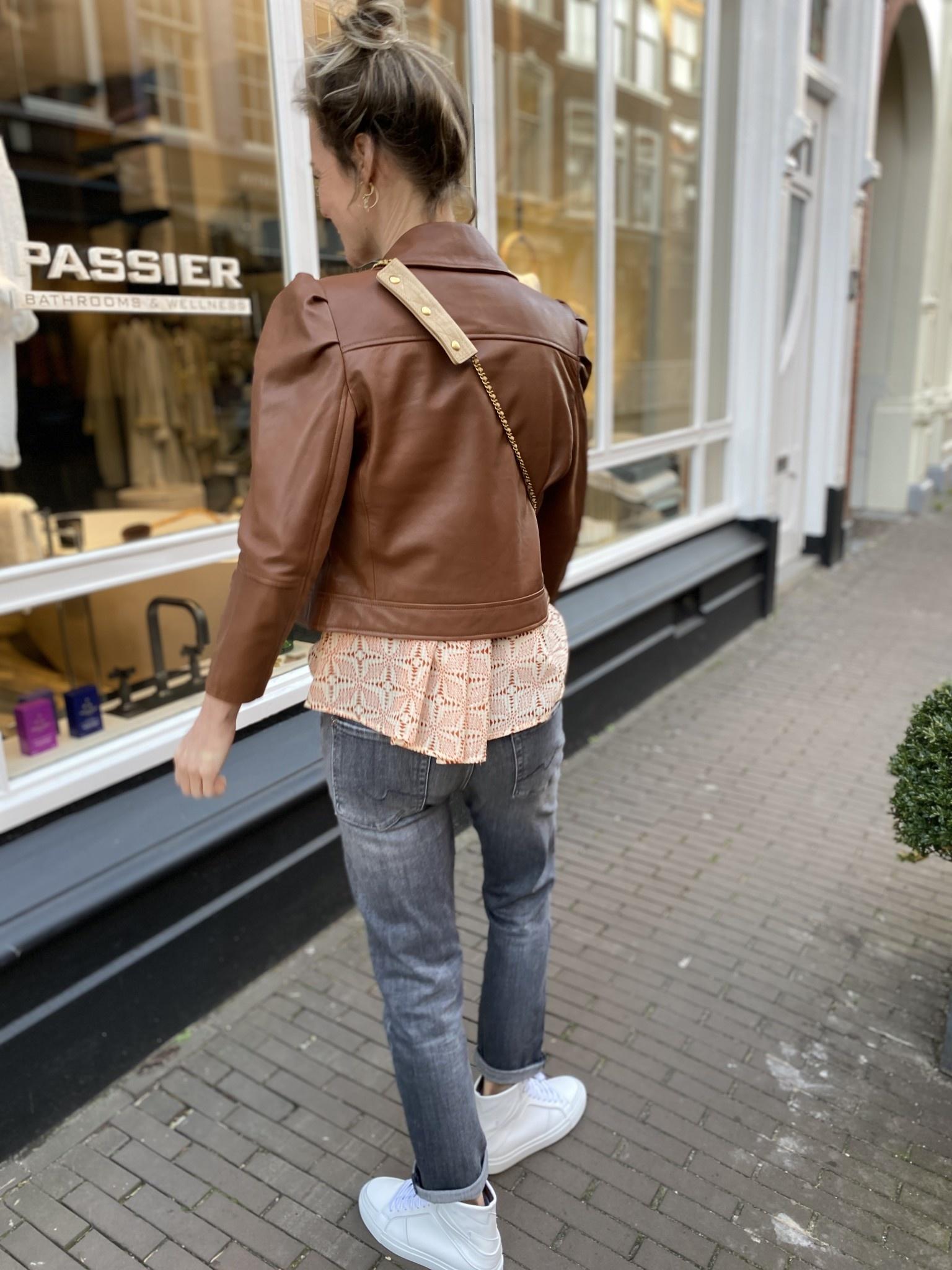 Jasje Jae leather jacket-2
