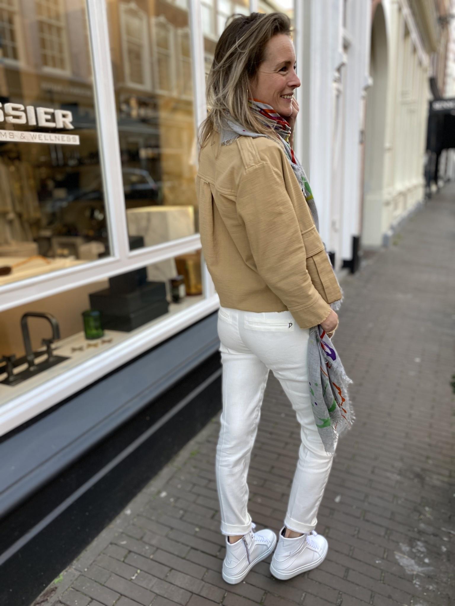 Broek Pantalone-2