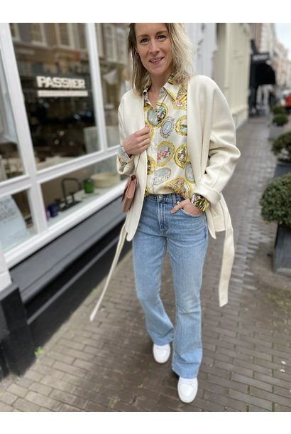 Jeans Lilah