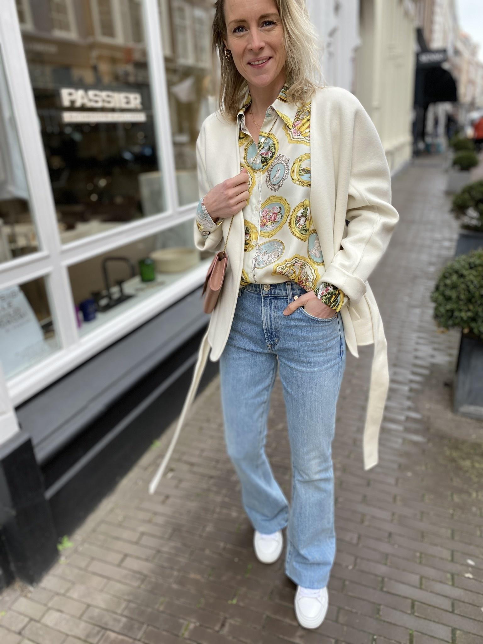 Jeans Lilah-1