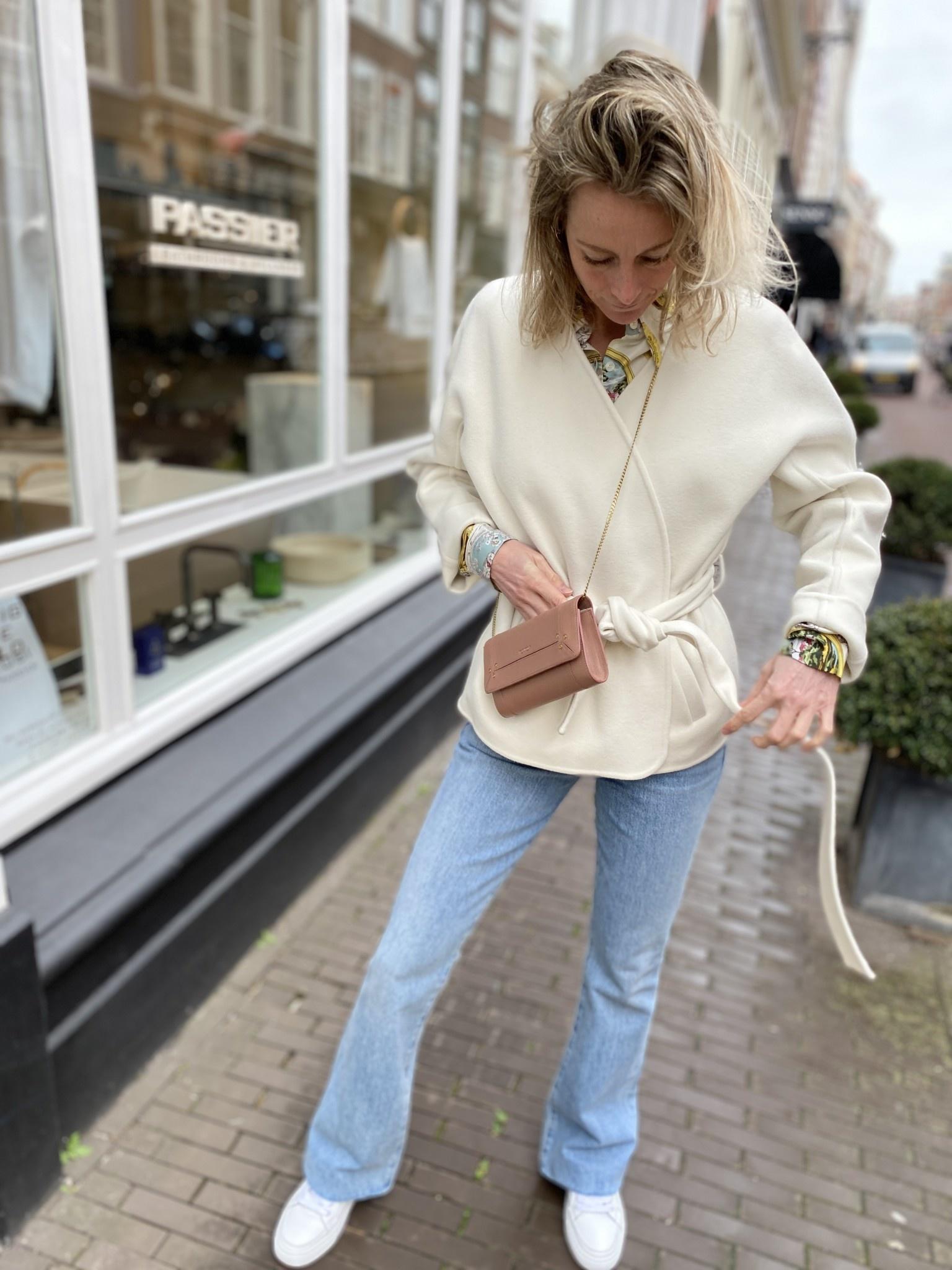 Jeans Lilah-2
