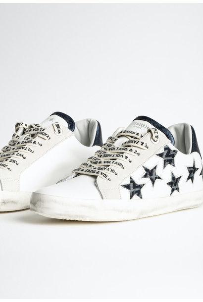 Sneackers Used stars monogram