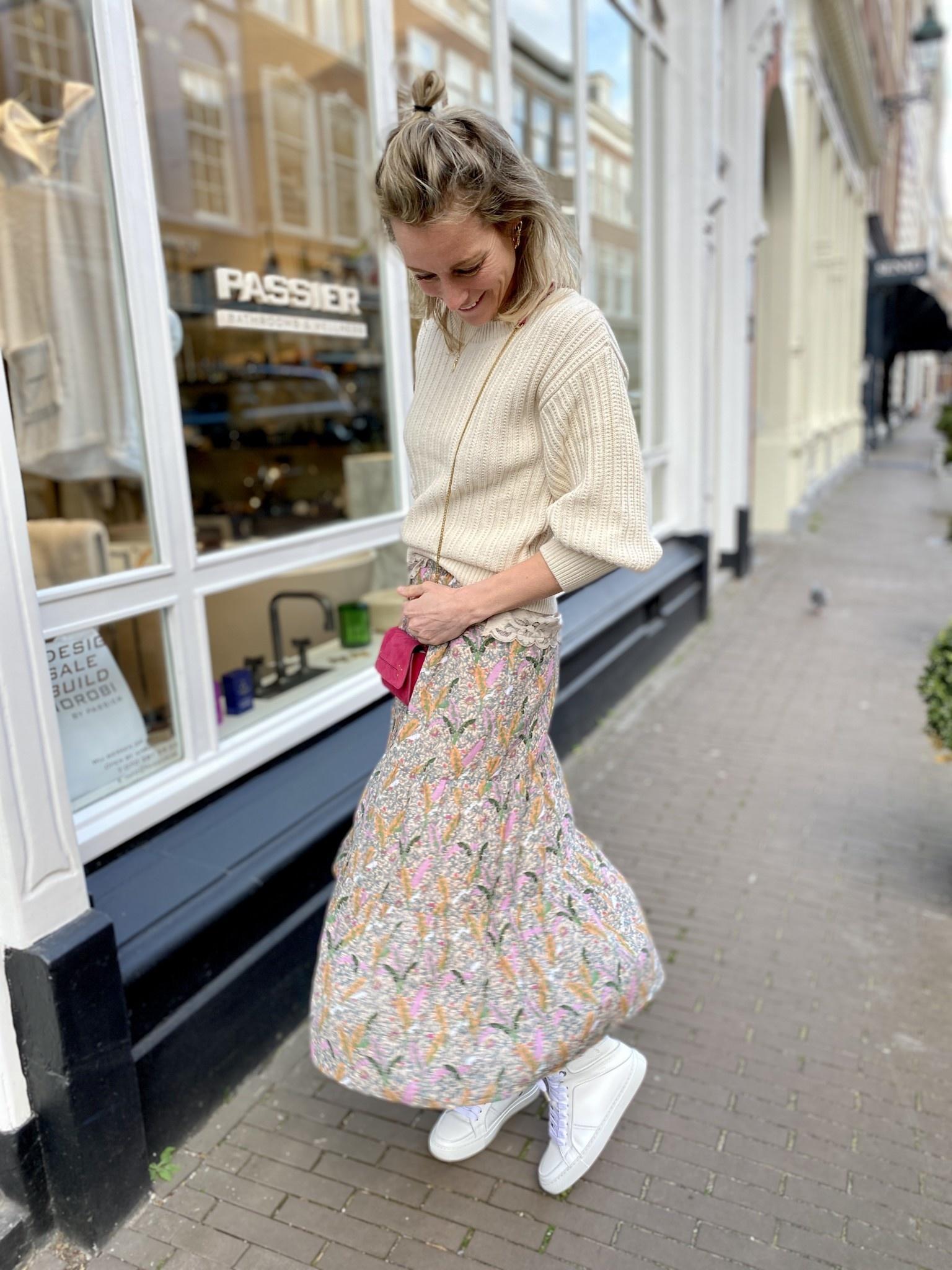Rok Julia skirt-3
