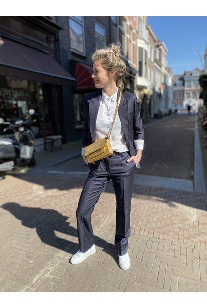 Pantalon NBOLIVENT