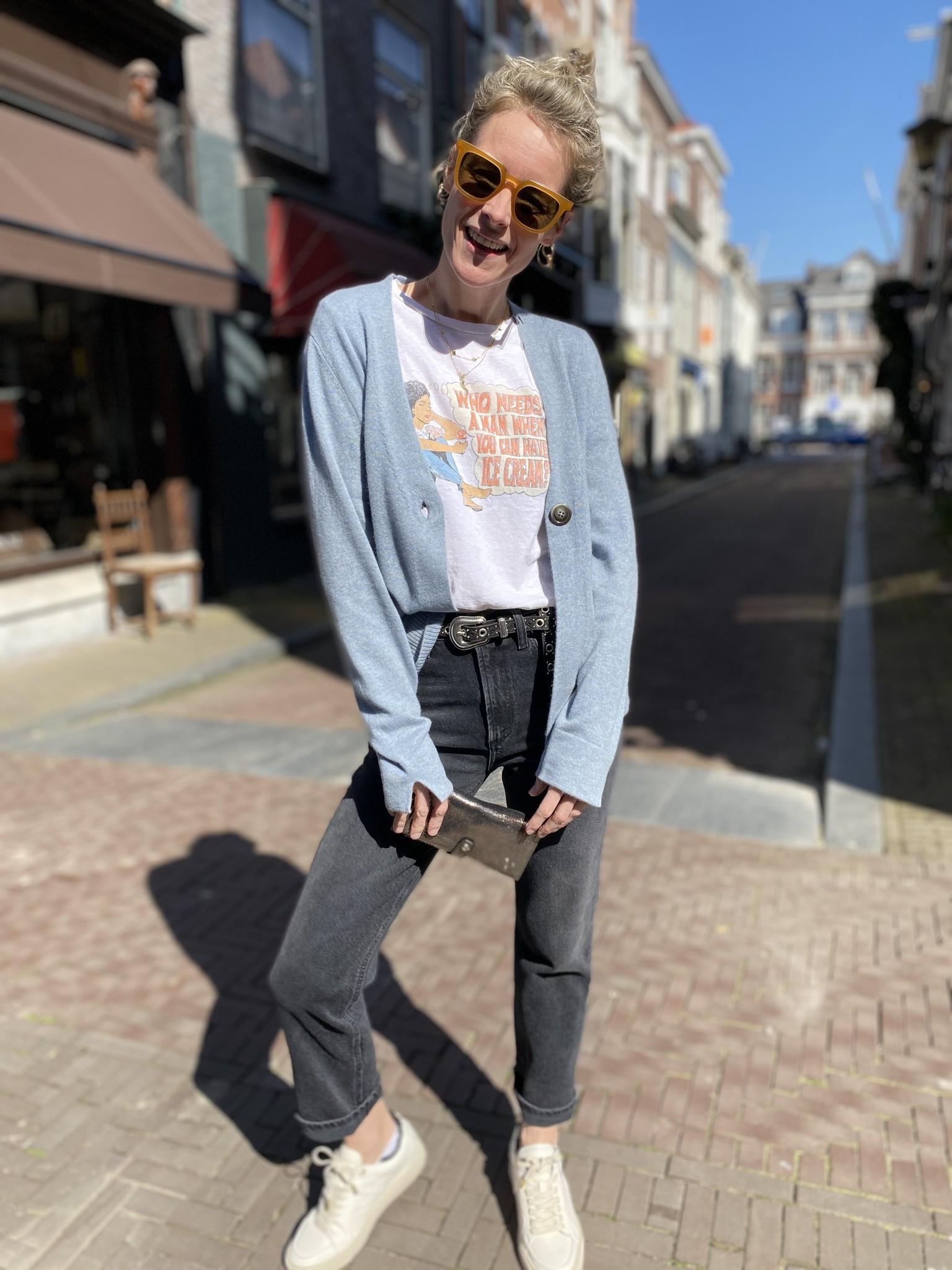 Jeans wilder-1