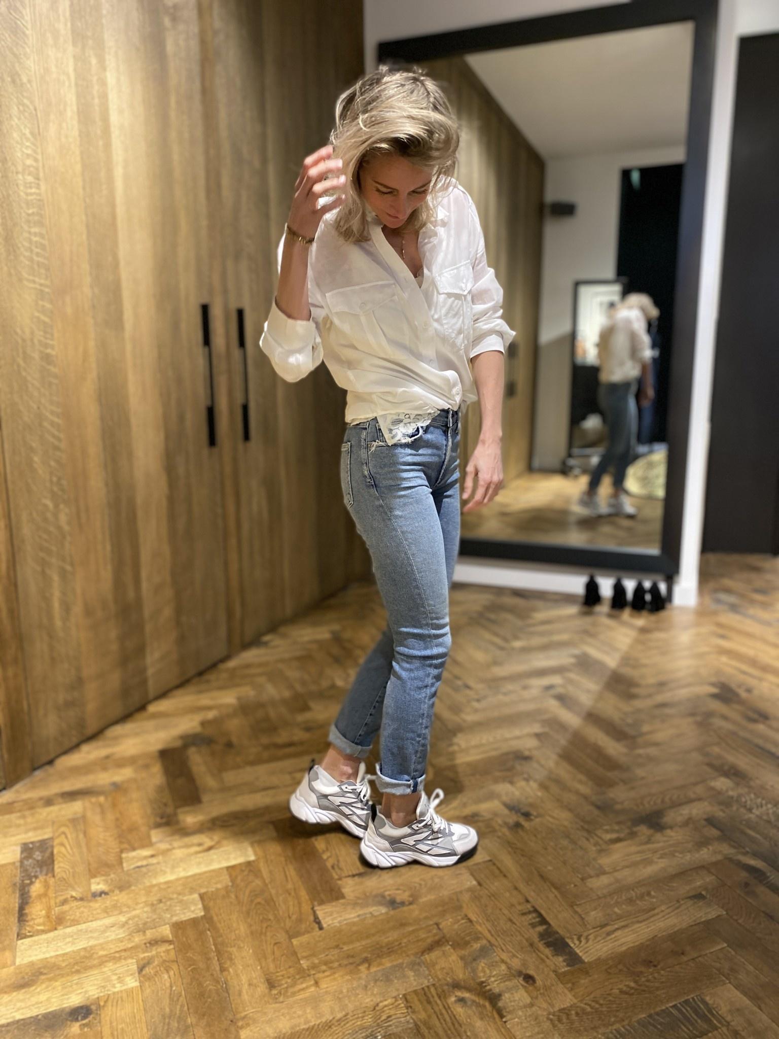 Jeans Skyla in julep-1