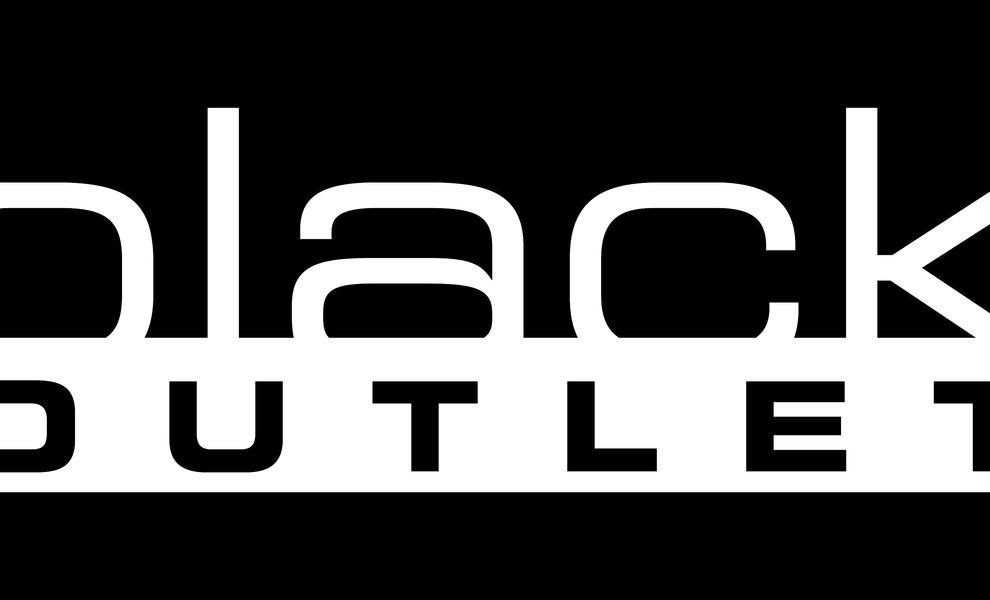 Black OUTLET gesloten