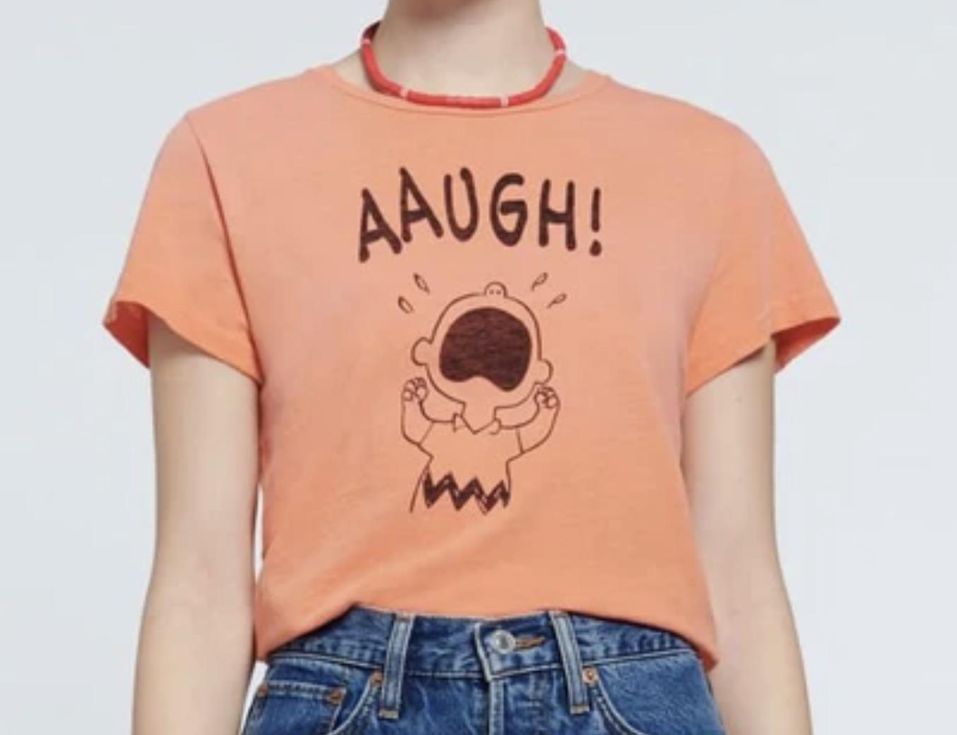 T-shirt aaugh-2