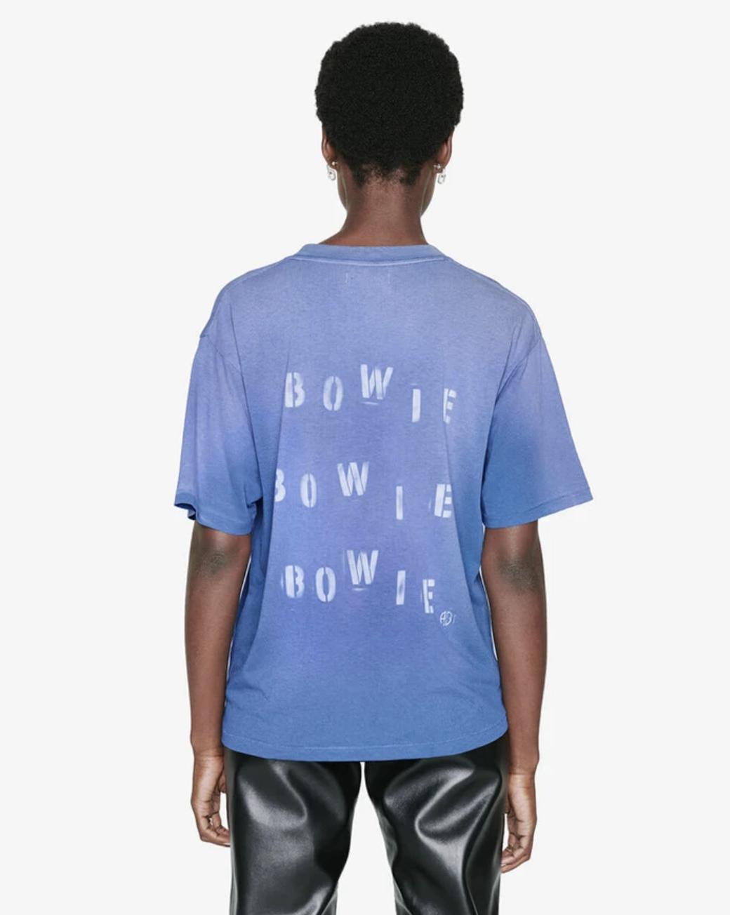 IDA TEE X TO BOWIE-2