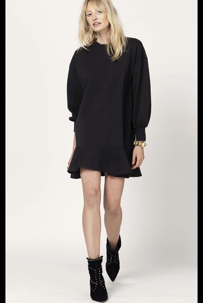 Dante6 Josefine dress