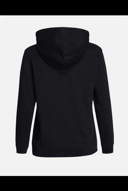 Release Hood-BLACK