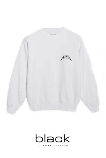 Sweatshirt Ramona Tour