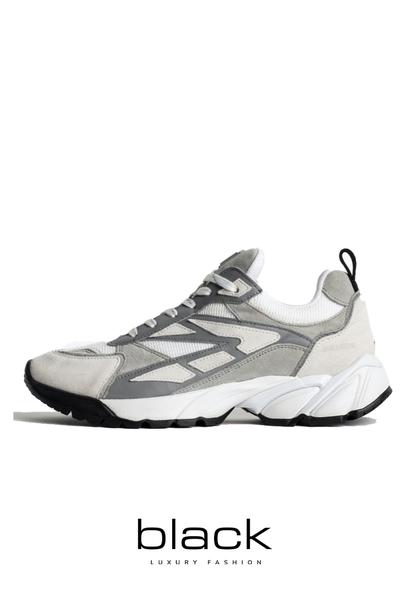Sneakers Wave mix neoprene
