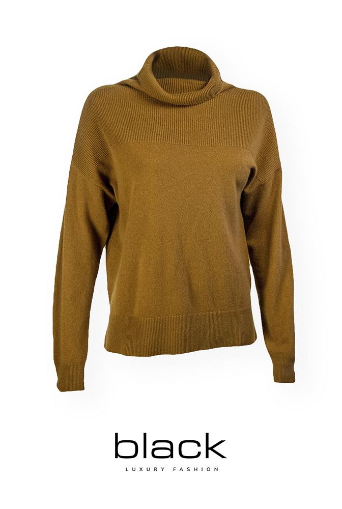 Repeat Sweater 100594-1