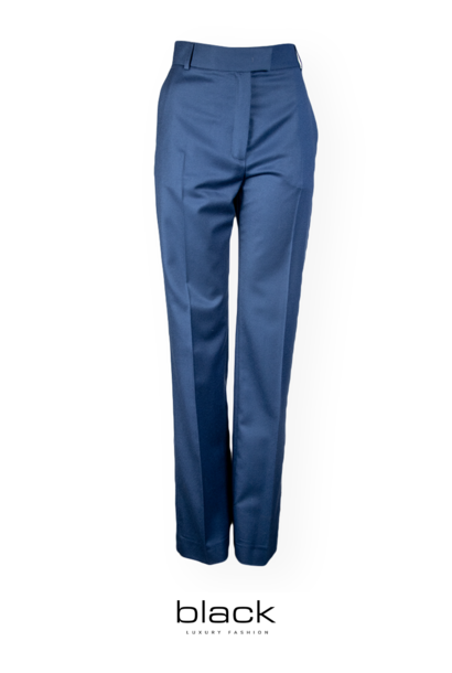 Pantalon Orupert