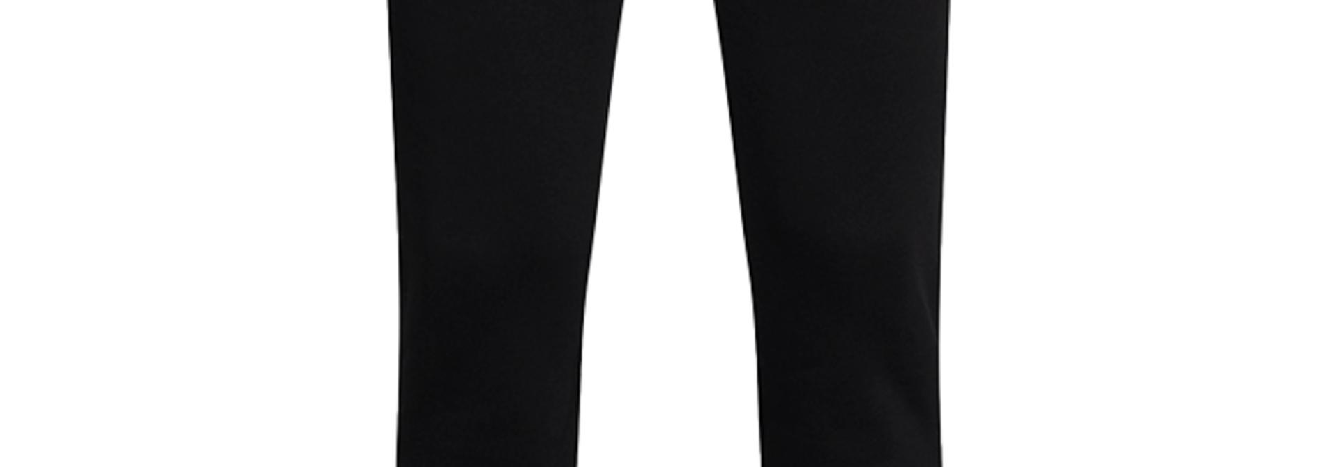 Peak Performance Original Pant-BLACK G75638010
