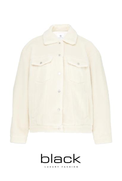 Jacket Rory