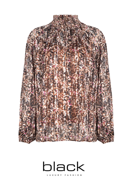 Blouse Nurray