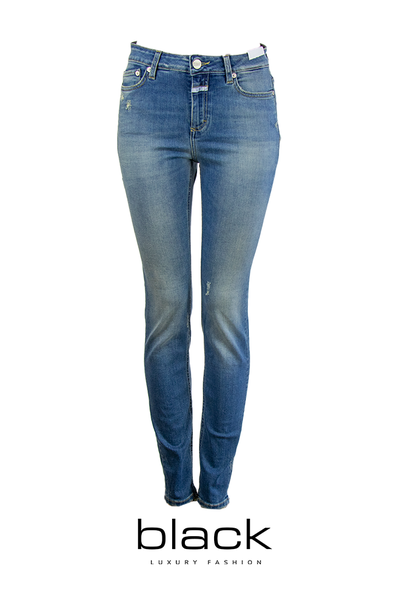 Jeans Lizzy