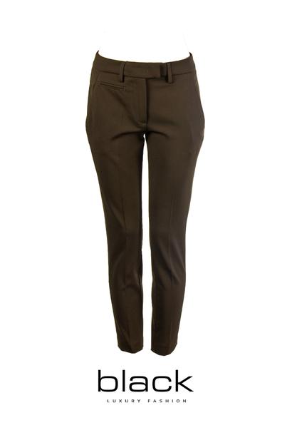 Pantalon Perfect