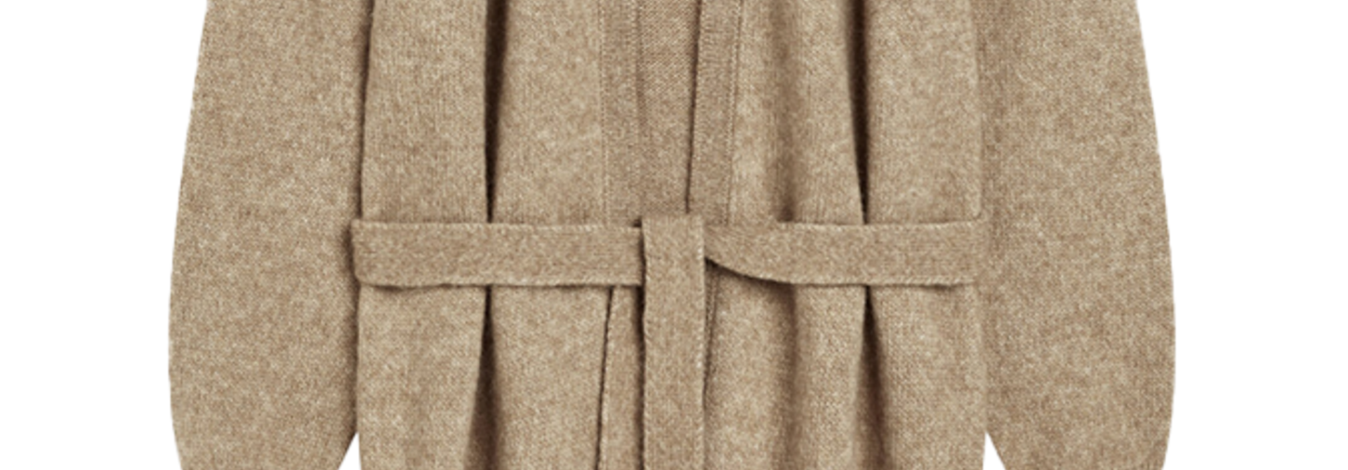 Closed women´s knit C96457-98L-22