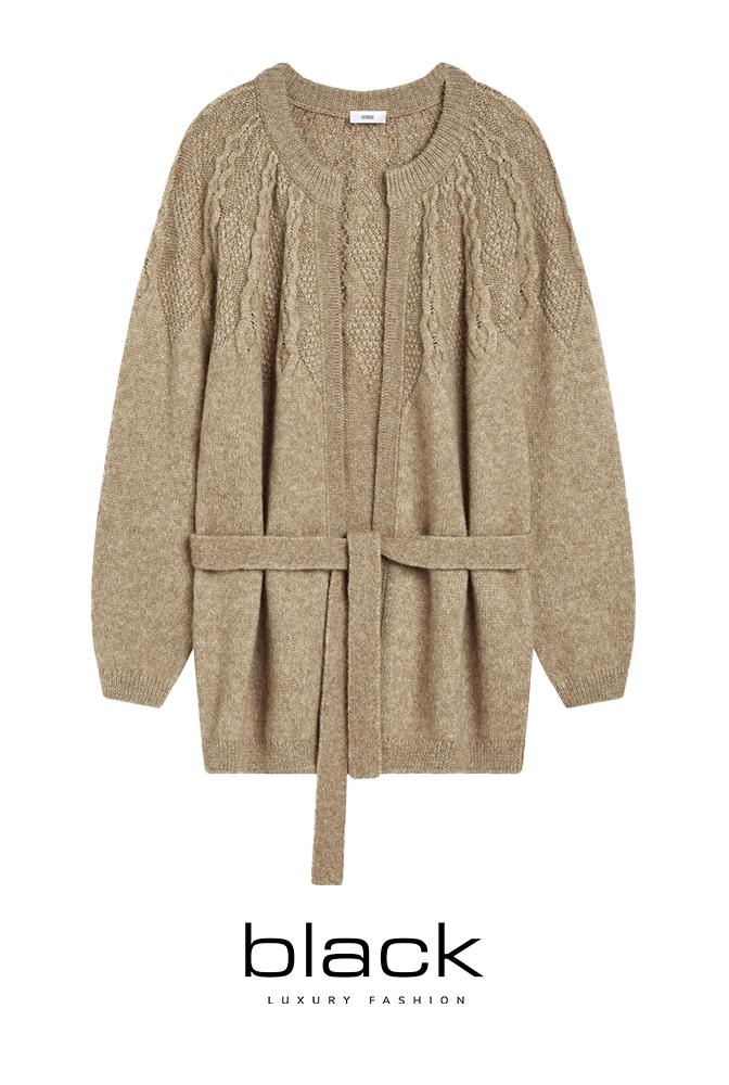 Closed women´s knit C96457-98L-22-1