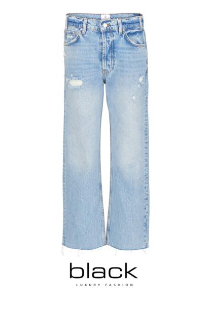 Jeans Gavin