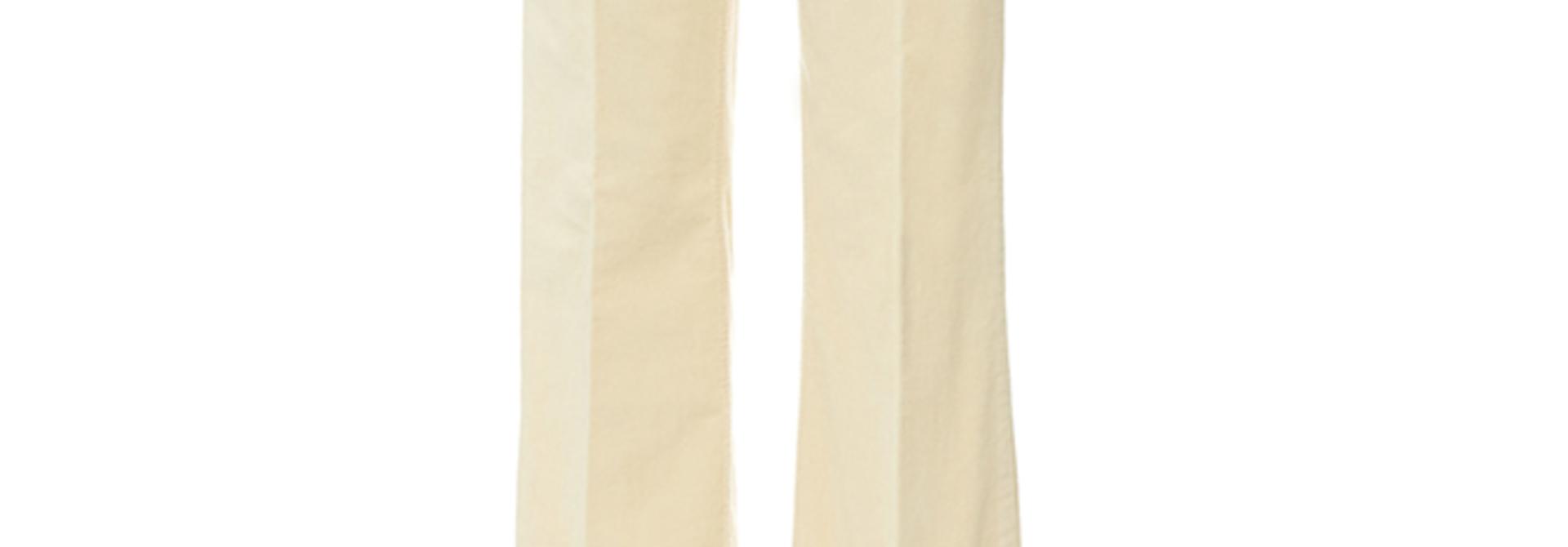 VB Dompay Pantalon 0HVA39-V04010