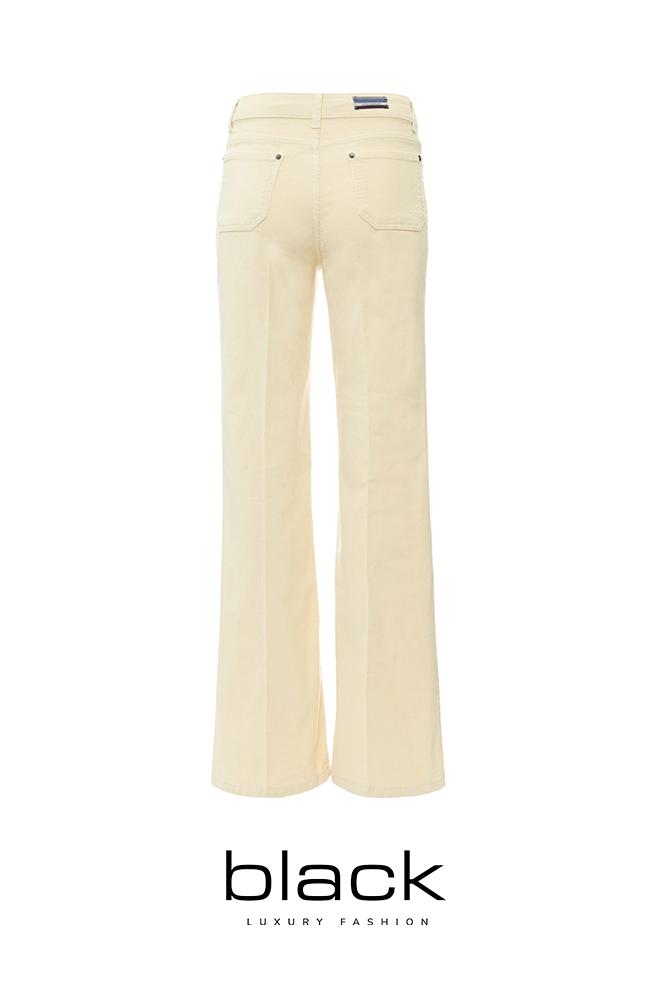 VB Dompay Pantalon 0HVA39-V04010-2