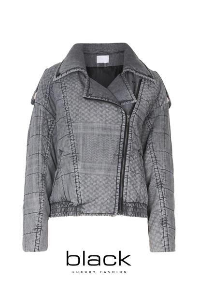 Lala Berlin Jacket Jody