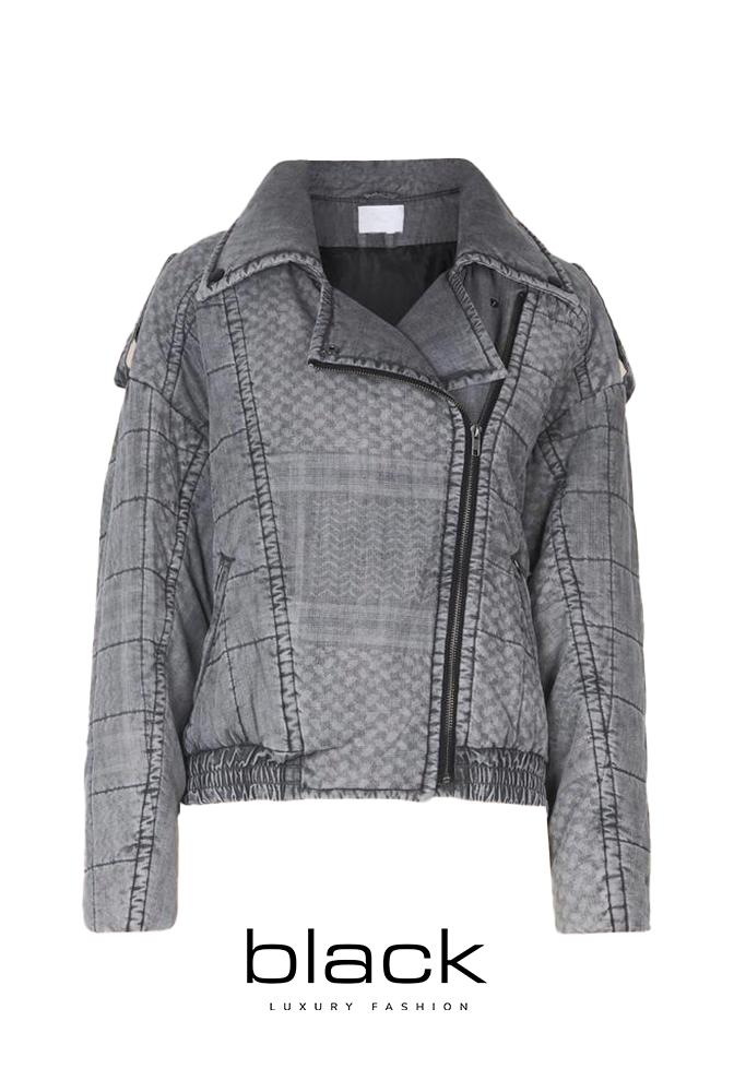 Lala Berlin Jacket Jody 1216-WO-2009-1