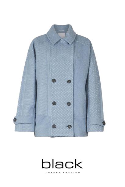 Lala Berlin jacket Justine