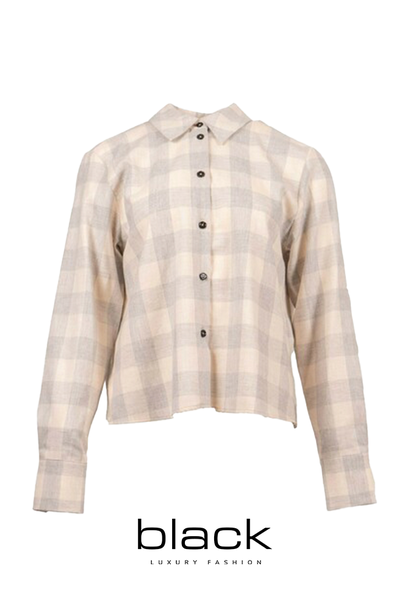 Shirt Donya