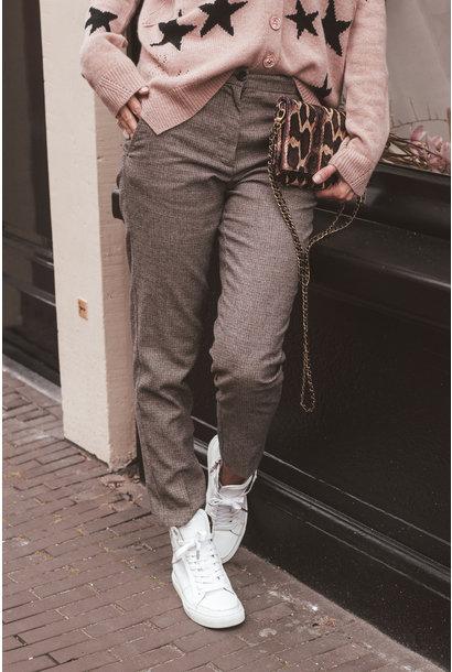 Pantalon Finley