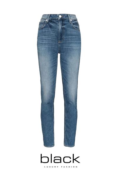 Jeans Sarah Slim