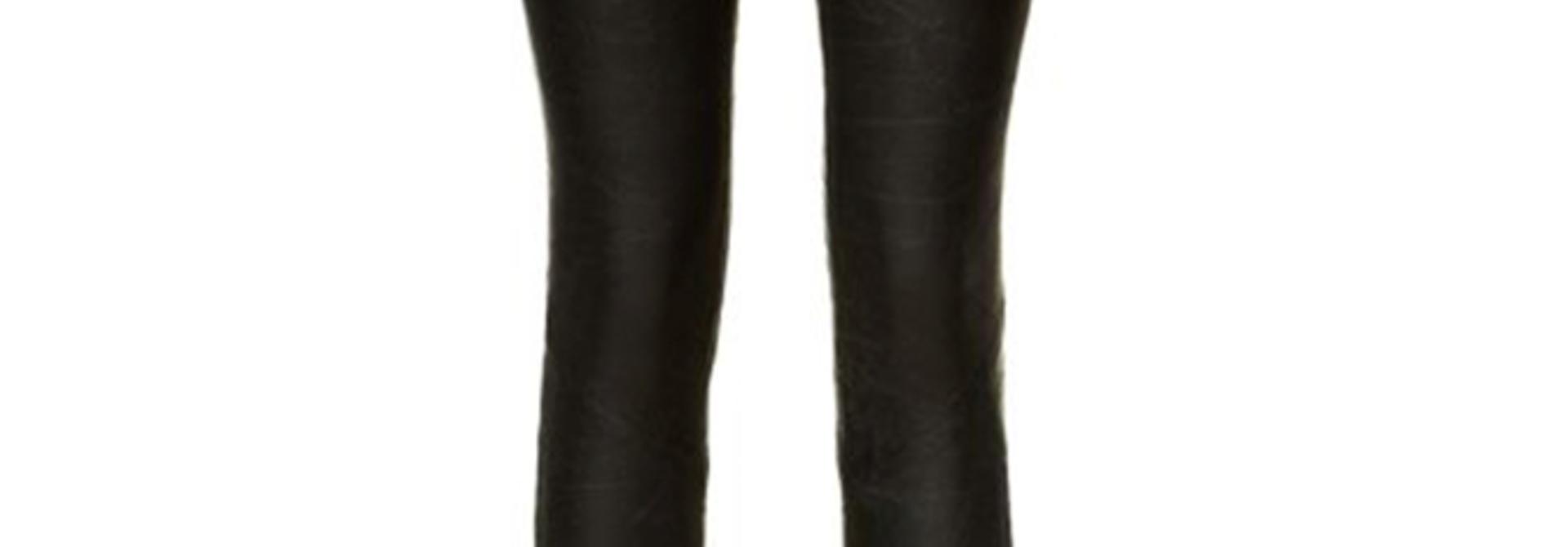 Paige Hoxton ultra skinny 3339A13-1086 black