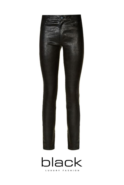 Jeans Paige Hoxton ultra skinny