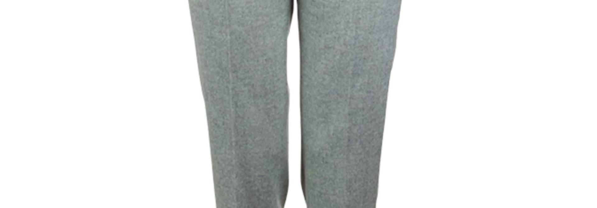 Dondup DP576-WS0107D pantalon