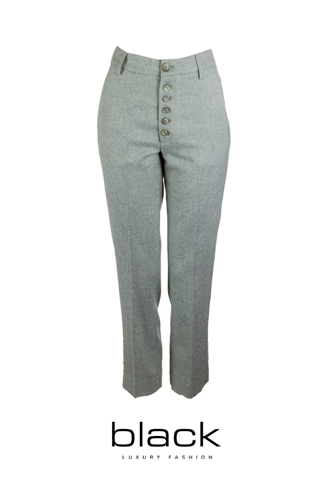 Dondup DP576-WS0107D pantalon-1