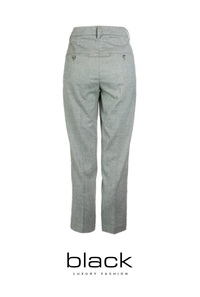 Dondup DP576-WS0107D pantalon-2