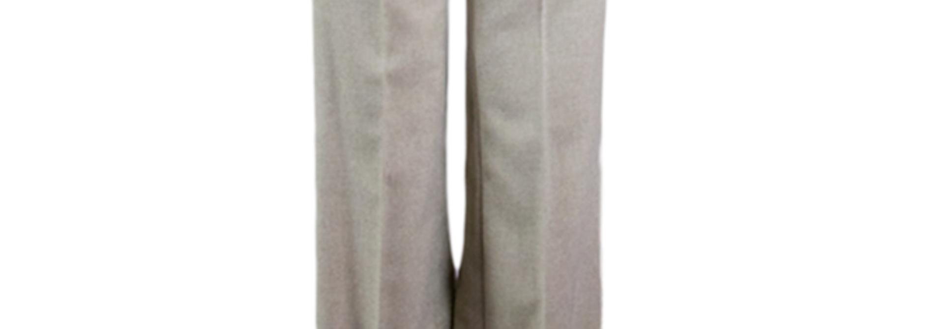 Dondup DP582-WS0107D pantalon