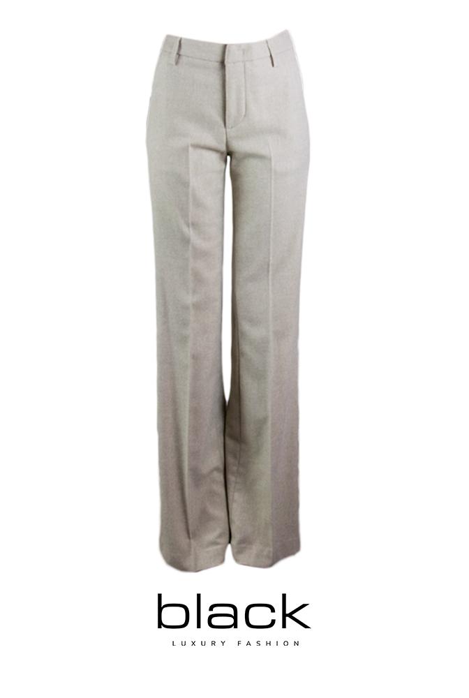 Dondup DP582-WS0107D pantalon-1