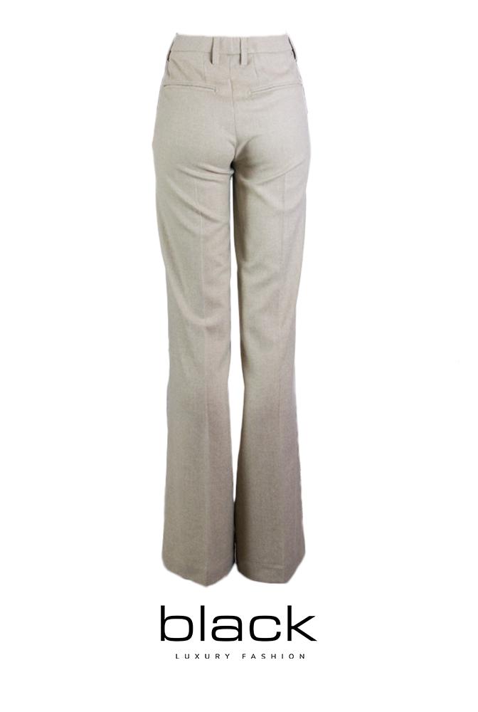 Dondup DP582-WS0107D pantalon-2