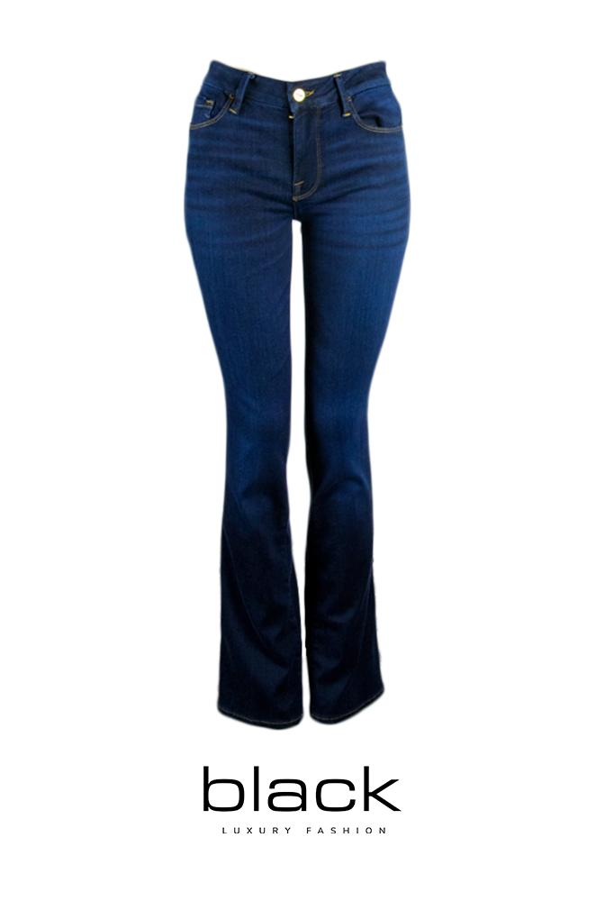 Jeans Glad Glade-3